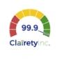 Clairety Inc.