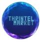 Thrintel Market