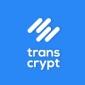 TransCrypt