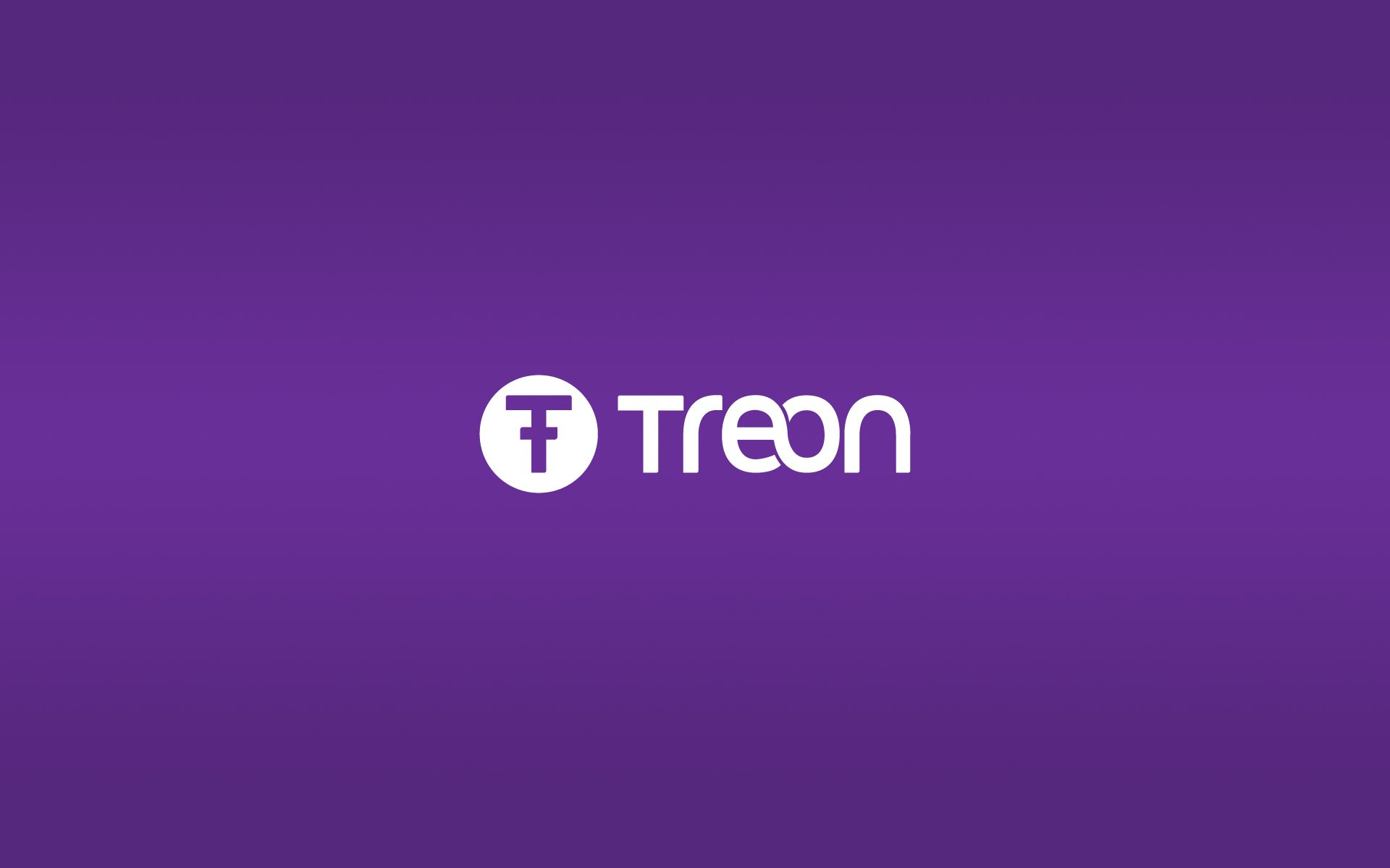 ICO Review: Treon