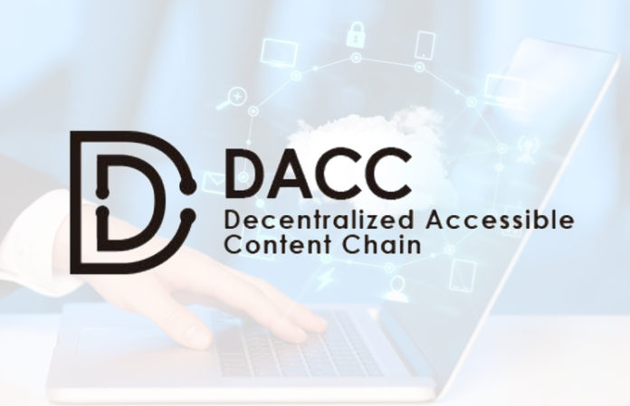 ICO Review: DACC