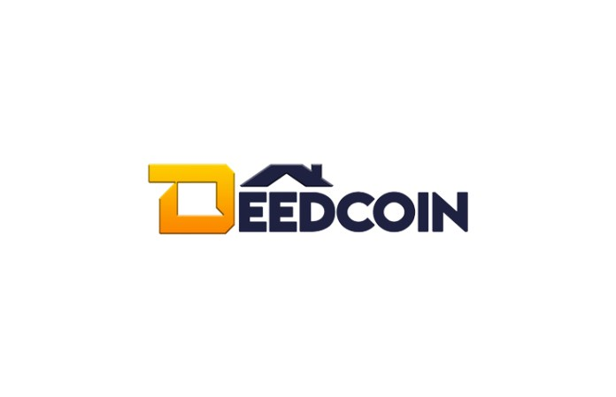 ICO Review: Deedcoin