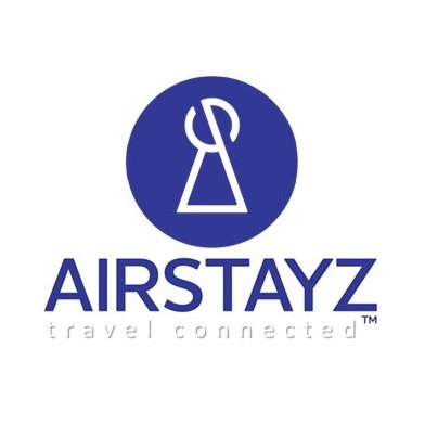 ICO Review: AIRSTAYZ