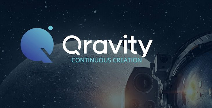ICO Review: Qravity