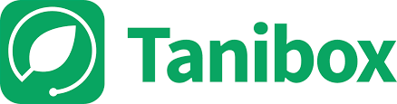 ICO Review: Tanibox