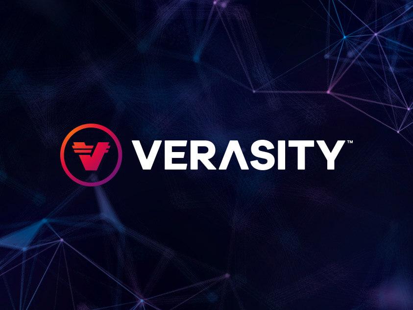 ICO Review: Verasity