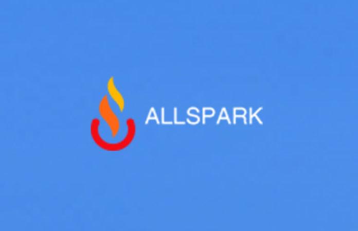 ICO Review: AllSpark