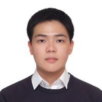 Yeonsuk Kim