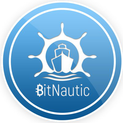 ICO Review: BitNautic
