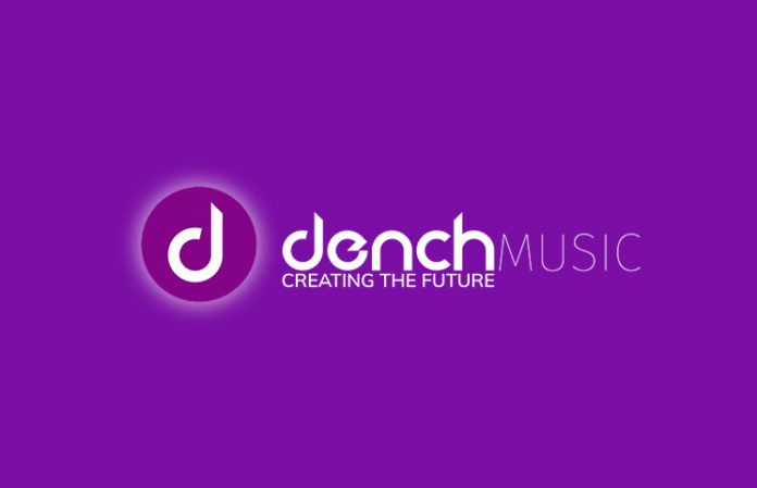 ICO Review: Dench Music