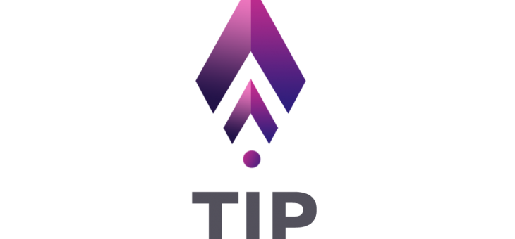 ICO Review: Tip