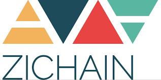 ICO Review: Zichain